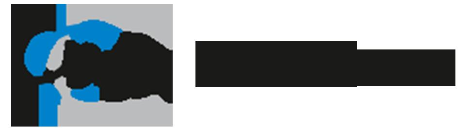 JBT Schroder